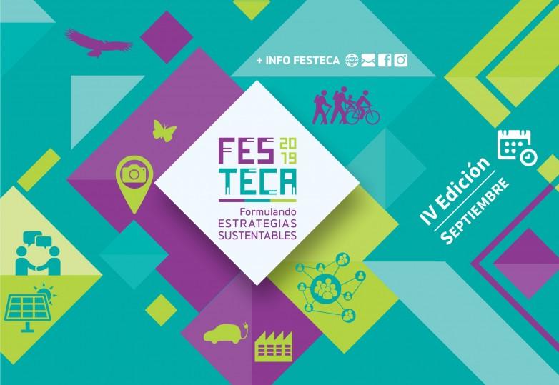Ambiente presenta las actividades del FESTECA
