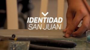 Identidad San Juan, un espacio de promoción de bienes y servicios de emprendedores locales