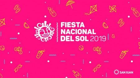 Volvé a ver la tercera noche de la Fiesta Nacional del Sol 2019