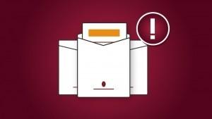Licitación pública por contratación de servicio de mantenimiento de ascensores y montacargas