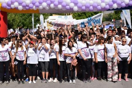 Batería de actividades para prevenir la violencia contra la mujer