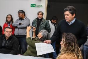 Concurso Día del Periodista: con el jurado integrado comienza la evaluación de trabajos