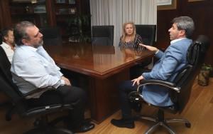 Capacitadas por un programa del CFI, dos directoras dirigirán concierto en el Bicentenario