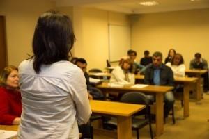 COPESJ 2030: los ODS como herramienta de gestión y planificación