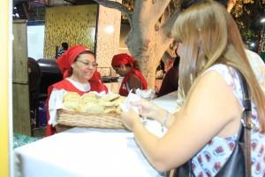 La Fiesta de la Semita tendrá participantes de todos los departamentos en su segunda edición