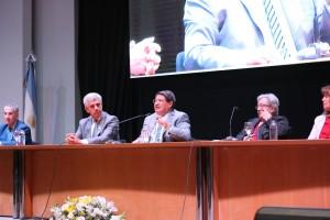 La educación para el dominio de las competencias digitales, eje del Congreso Internacional de Educación