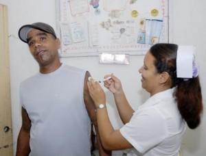 Incorporarán 50 enfermeros más para la tercera fase del Hospital Rawson