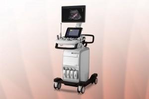 Nuevo equipamiento en Hospital Rawson