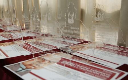 Entregaron el Premio Sarmiento a las mejores tesis universitarias