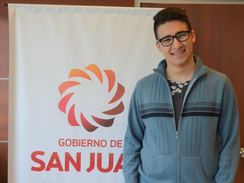 Con apoyo minero y los ojos en el Panamericano de Ajedrez