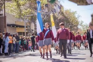 Día de la Educación Privada: tendrán asueto este martes