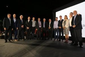 Clínica El Castaño celebró su décimo aniversario con una apuesta a la neurociencia