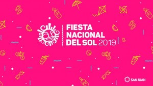 Reviví la cuarta noche de la Fiesta Nacional del Sol 2019
