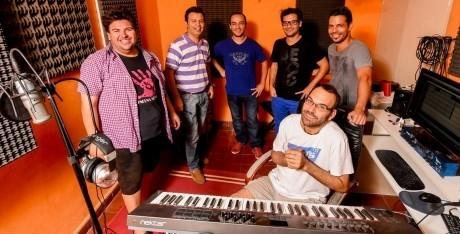 La gran obra musical que hará vibrar el Autódromo en el cierre de la FNS