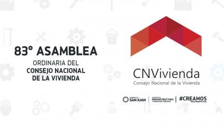 El Consejo Nacional de Vivienda sesionará en San Juan