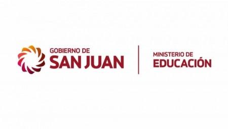 Educación convoca a profesores o alumnos avanzados de Lengua, Matemática e Inglés