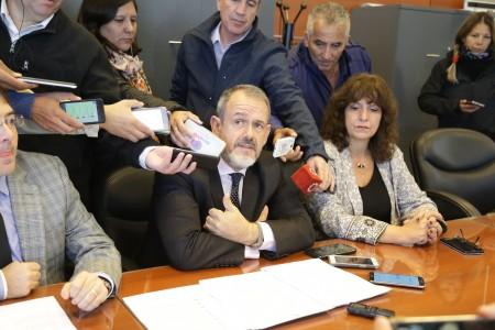 Rentas: dieron a conocer el plan el régimen de regularización de deudas
