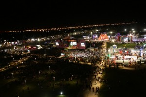 San Juan Joven 2019: un festejo para toda la familia en el Costanera
