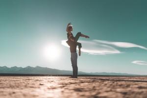 Revelaciones Danza: este fin de semana comienza el concurso en nueve departamentos
