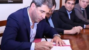 El Gobierno invirtió $ 3.700.000 para incentivar nuevos emprendimientos empresariales