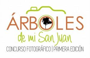 Árboles de mi San Juan: el jurado trabaja para elegir los ganadores