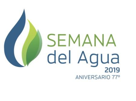"""Hidráulica celebra 77 años de la """"Semana del Agua"""""""