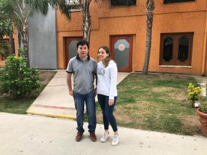 Destacada participación de estudiantes sanjuaninos en Olimpíadas Nacionales de Física
