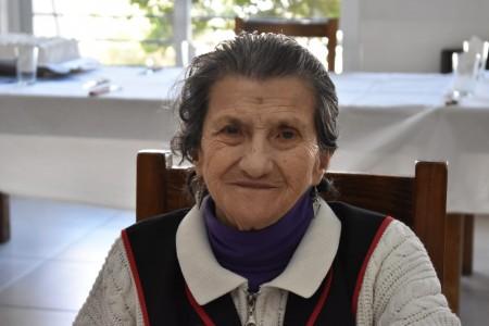 La Residencia de Adultos Mayores festejó el cumpleaños de 43 abuelos