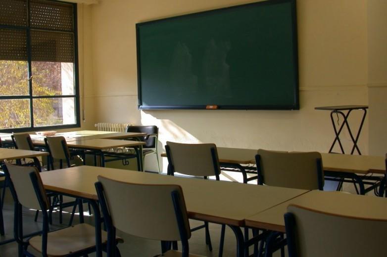 Este martes no habrá clases por jornada docente de formación y capacitación