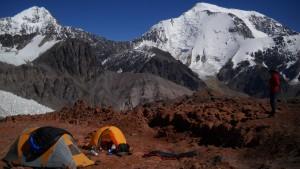 Conocé las claves para disfrutar de la montaña sin alterar el ecosistema