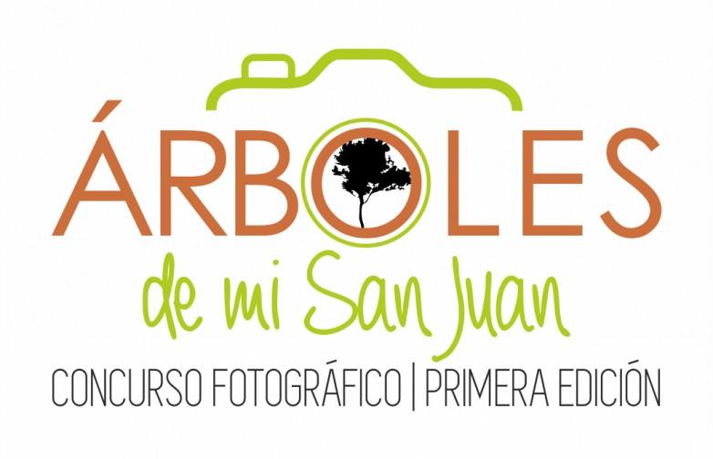 Finaliza el plazo para presentar trabajos del concurso Árboles de mi San Juan