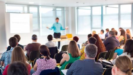 La SECITI invita a la charla de Ecosistema Emprendedor y Objetivos San Juan 2020