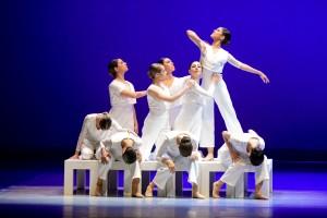 El Teatro del Bicentenario tendrá un espacio en Film&Arts