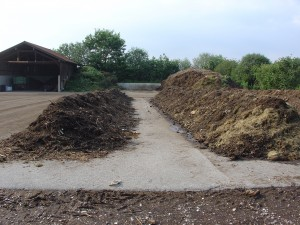 San Juan se prepara para un importante encuentro científico sobre residuos agrícolas y ganaderos