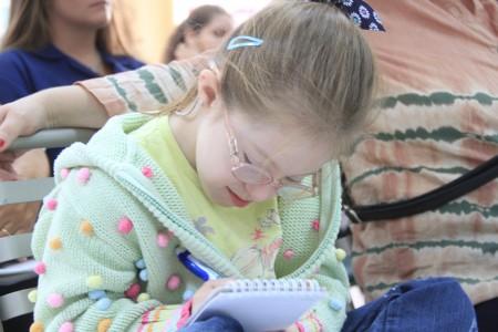 """Directores provinciales de discapacidad reiteraron su reclamo por """"cambios en las políticas inclusivas"""""""