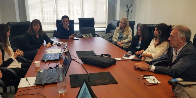 El CoPESJ expondrá sobre Objetivos de Desarrollo Sostenible en un foro nacional