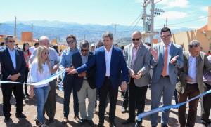 Este jueves, Calingasta celebra 153 años con inauguración de obras