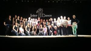 San Juan vivirá la danza en un encuentro internacional
