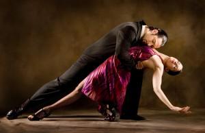 San Juan respirará tango durante tres días