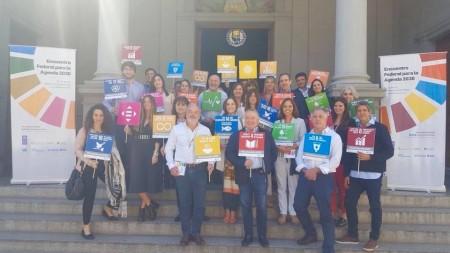 San Juan, una provincia modelo en la planificación de políticas a largo plazo