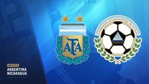 Cómo adquirir tus entradas para ver a las selecciones argentinas
