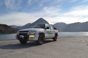 Ambiente habilitó el nuevo registro de consultores ambientales