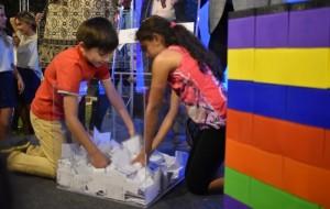 IPV: 3100 cupones participaron del primer sorteo de viviendas
