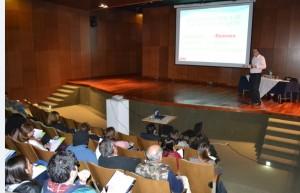 Ambiente capacitará a docentes en  energías convencionales  y alternativas