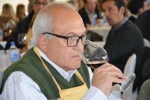 Este viernes se conocerán los mejores vinos de San Juan del 2019