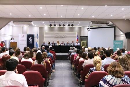 Invitan a participar del II Congreso Binacional de Investigación Científica Chile – Argentina