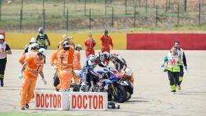 El Superbike contará con profesionales de la salud altamente capacitados
