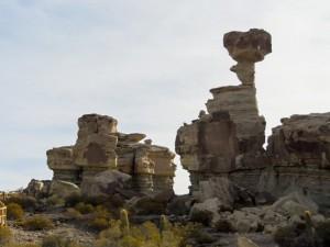 San Juan dispone de 15 áreas de reserva natural