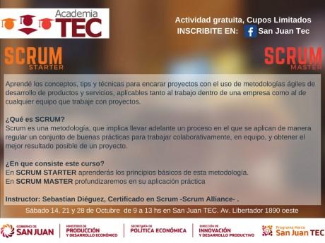 Comienza el curso sobre gestión de equipos humanos y proyectos