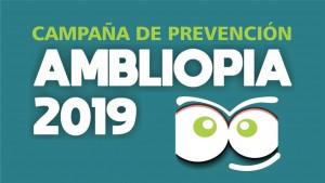 """La importancia de detectar la ambliopía u """"ojo vago"""" en la niñez"""